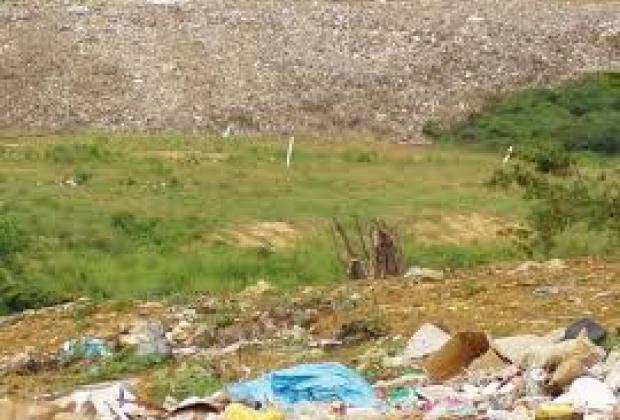 Discarica Bussi: Campitelli, corretto l'operato della Regione, tardivo l'intervento del Ministero