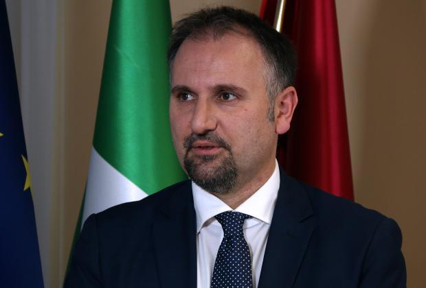 Affitti, Regione stanzia 4,2 mln per i contributi