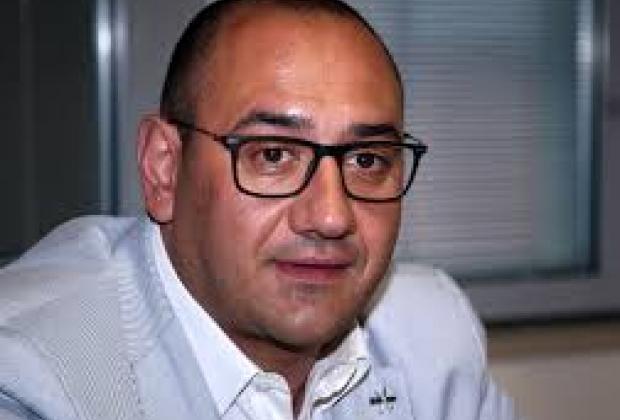 Agricoltura: Imprudente, nominato il nuovo commissario Consorzio di Bonifica Centro