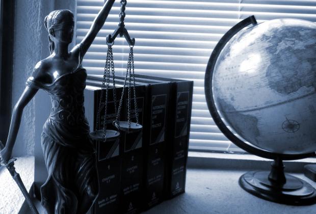 Covid: bonus tirocinanti giudiziari, pubblicato elenco beneficiari