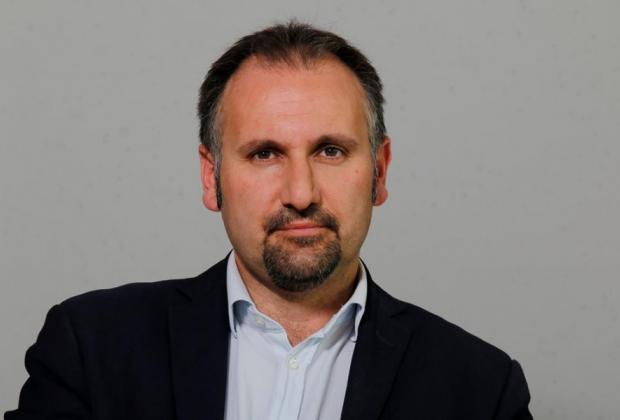 Servizi: Liris, Regione aderisce a piattaforma Aric per gestione PagoPa