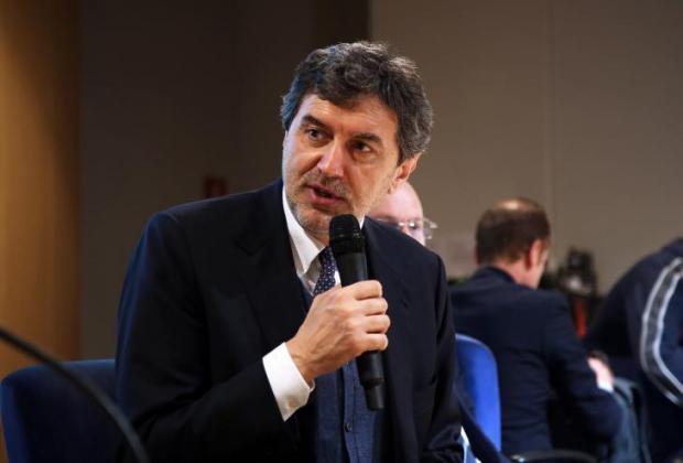 App Immuni: Marsilio, ok a sperimentazione in Abruzzo