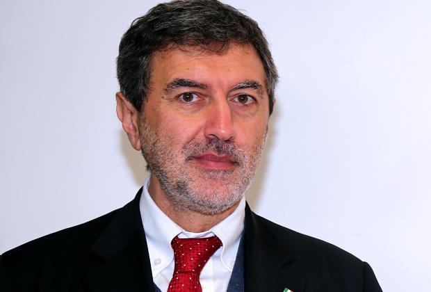 Eventi: all'Aurum di Pescara conferenza stampa del presidente Marsilio