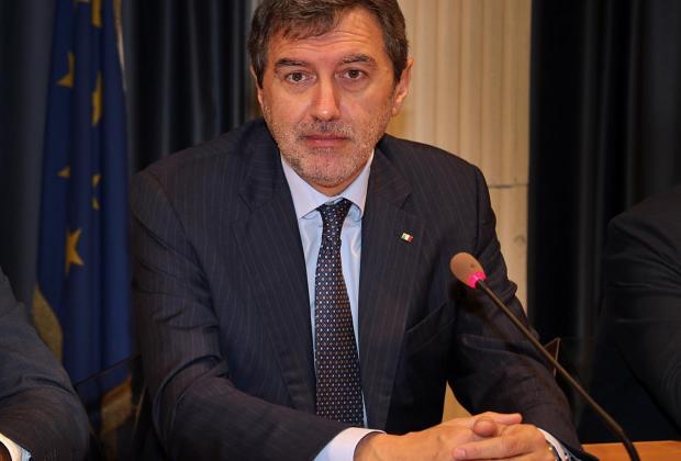 Giunta: Marsilio, approvato bilancio,lavoro virtuoso