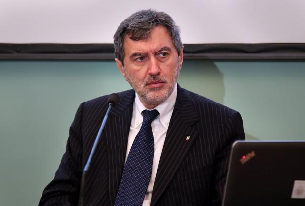 Punto nascita di Sulmona: No perentorio del Ministero che chiede la data ufficiale di chiusura