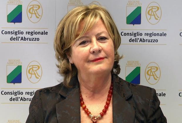 Sanità: Verì, Abruzzo pronto all'utilizzo dei fondi del Recovery Plan