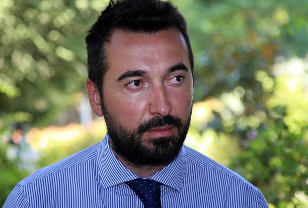 Rifiuti: Campitelli precisa termini intesa con Regione Lazio