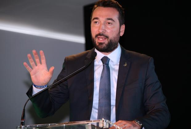 Cop25: Campitelli a Madrid incontra il ministro Costa