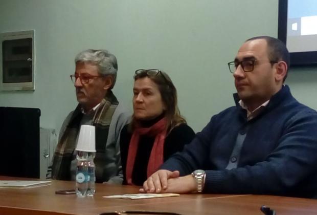 Cultura: rilancio biblioteca L'Aquila con Nati per Leggere