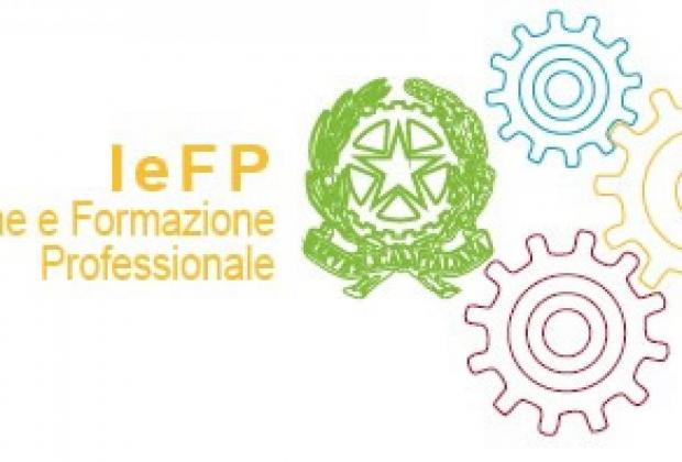 Scuola/Lavoro: pubblicato bando di 2 mln per corsi di IeFP