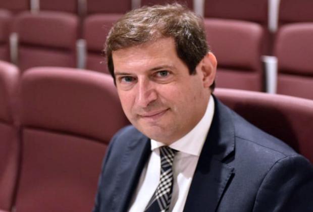 Lavoro: Quaresimale, Siglato accordo propedeutico a CIGS per lavoratori ATR di Colonnella
