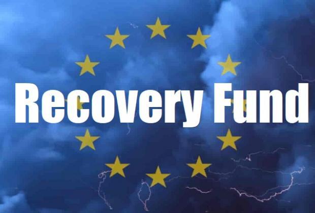 Sanità: Recovery Plan, la Regione chiede un miliardo e 340 milioni di euro per gli ospedali abruzzesi