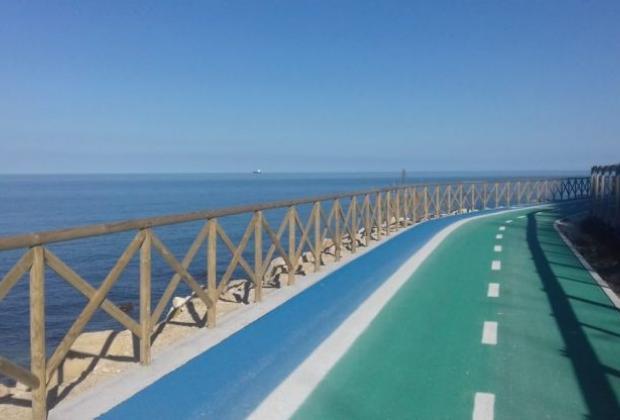 Comunicazione: pubblicato il bando per il marchio 'Abruzzo Bike Friendly'
