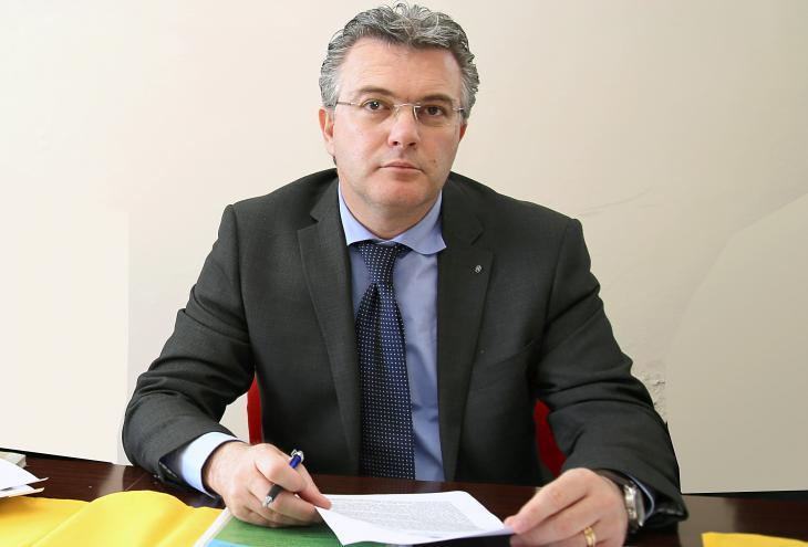 Dino Pepe
