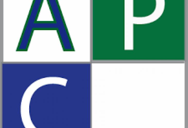 Logo APC Sulmona