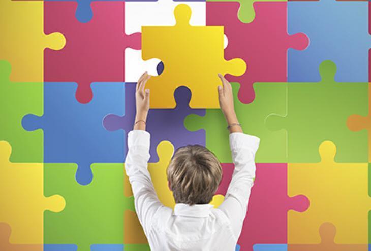 screening autismo