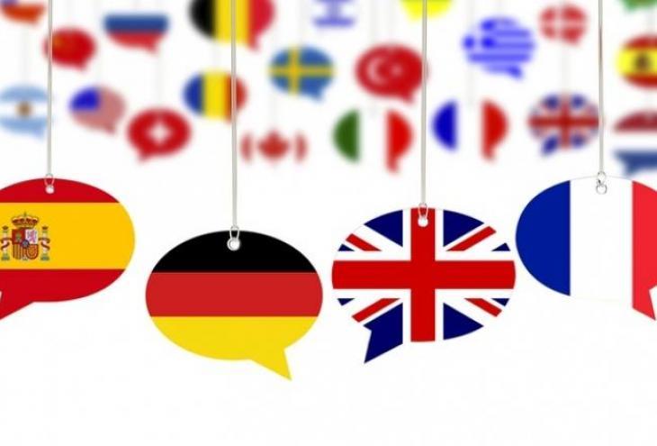 bandiere nazioni europee