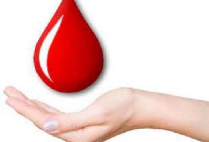 donazione sangue