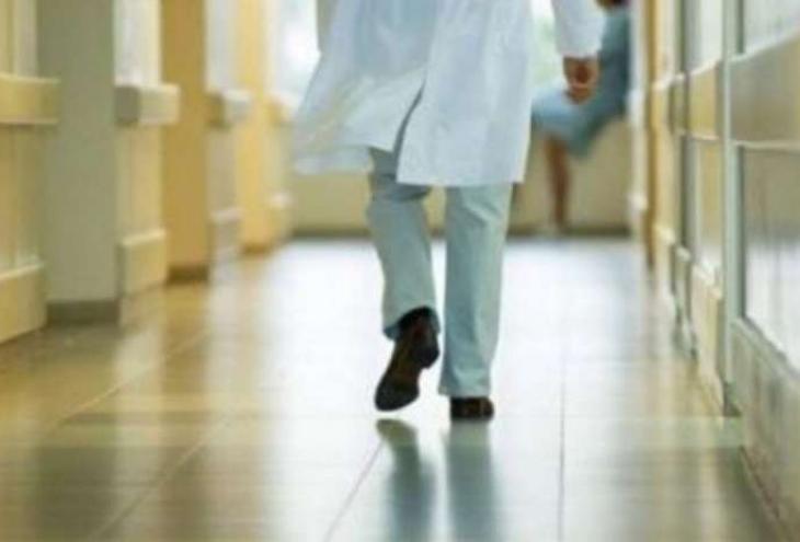 sciopero medici