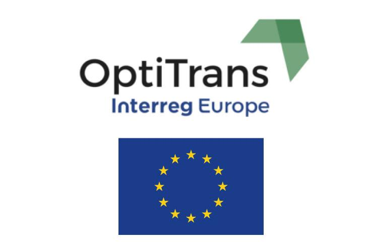 logo optitrans