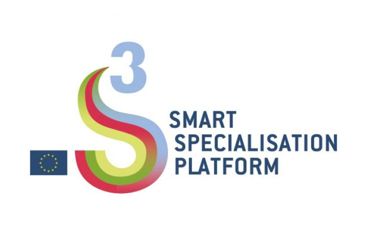 Smart Specialisation Strategy Abruzzo