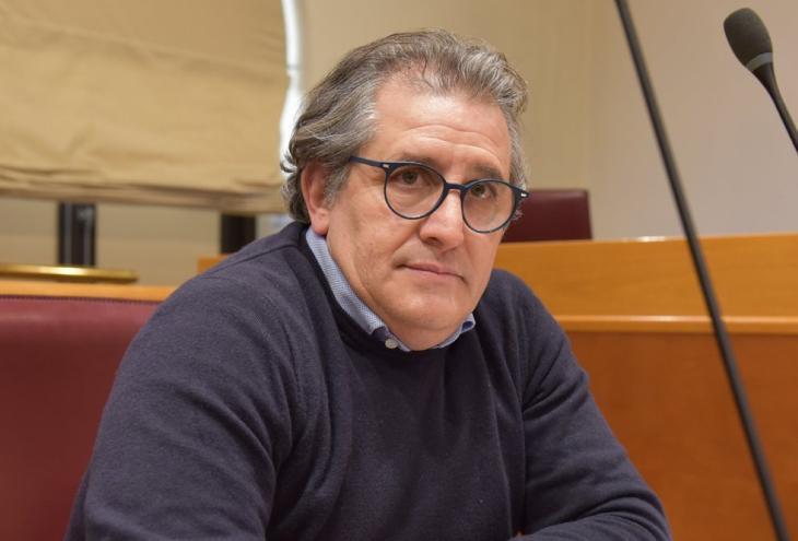 Daniele D'Amario
